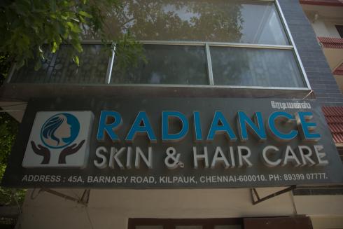 Best Skin Treatment In Chennai Coolsculpting Treatment Acne Scar Treatment Hair Loss Treatment Hair Specialist Doctor In Chennai Skin Whitening Treatment Skin Whitening Treatment Hair